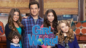 Girl Meets World thumbnail