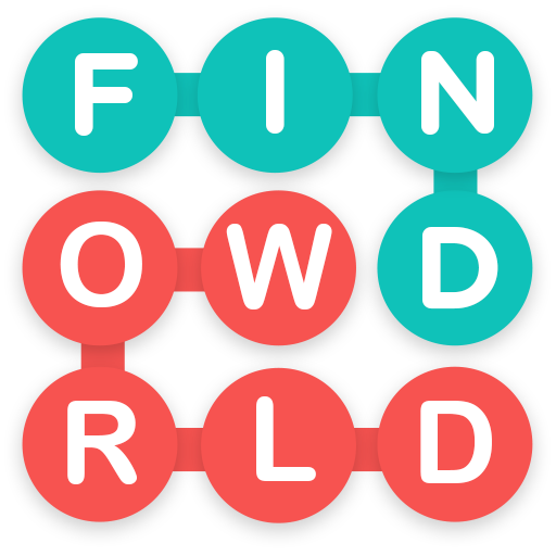 Find World
