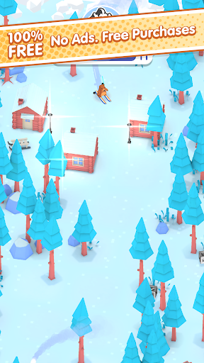 Mountain Madness  screenshots 6