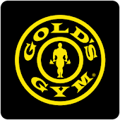Gold's Gym Longbranch, NJ