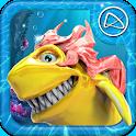 Bắn Cá 3D icon