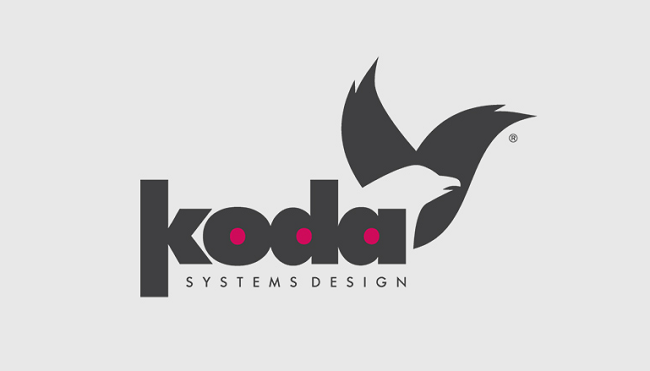 Top 12 Design Firms December - Top Design Firms - Logo - Deluxe - Koda Systems Design.png