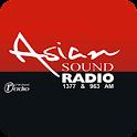 Asian Sound Radio