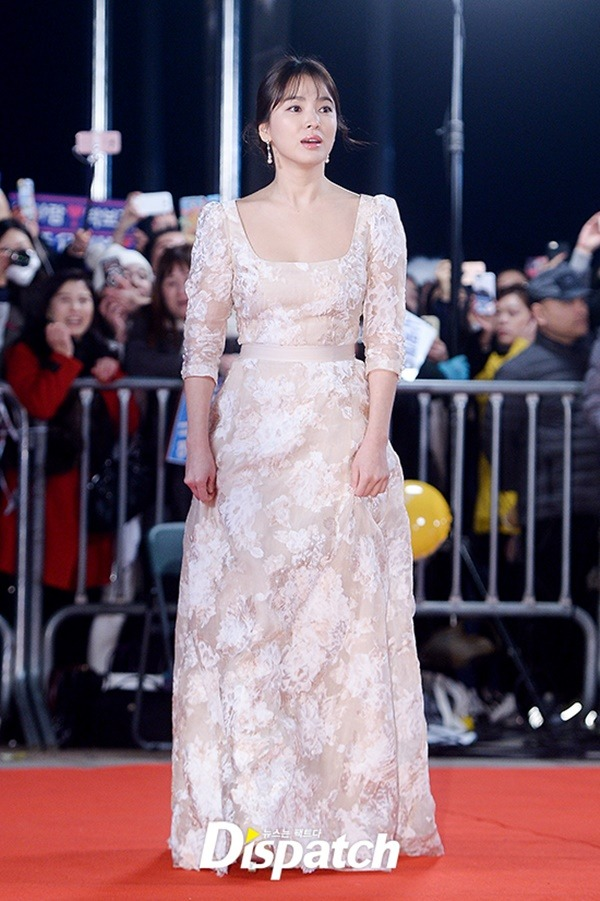 hyekyo gown 14