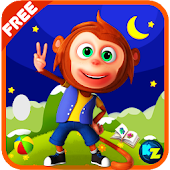 Kids Top Songs & Top Nursery Rhymes - Free Offline