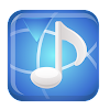 Music Download from Jamendo