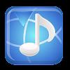 Musik-Download von Jamendo