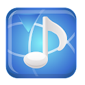 Music Download from Jamendo icon