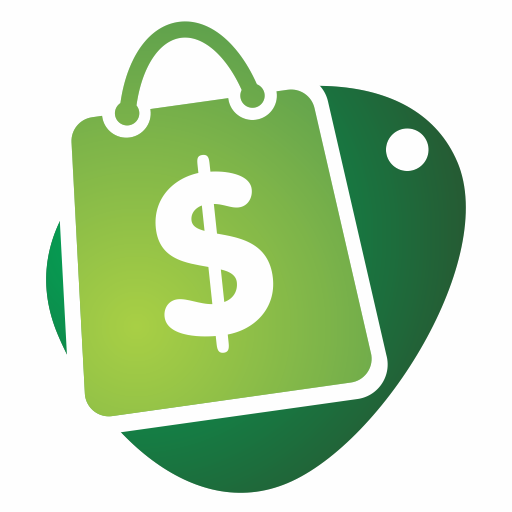 CUKE - Sales, Stock and Cashflow Management file APK for Gaming PC/PS3/PS4 Smart TV