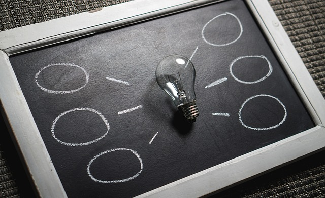 iluminacion-LED-tecnologia