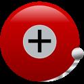 Alarm Clock Plus(NoAds) icon