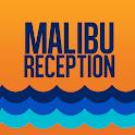 Pepperdine Malibu Reception