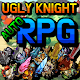 UGLY KNIGHT:IDLE CLICKER Android apk
