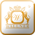 WALLNER Group icon