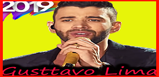 SEGUNDOS DOWNLOAD GUSTAVO GRÁTIS 60 MP3 LIMA