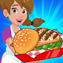 Kitchen Scramble 2: World Cook icon