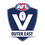 AFL Outer East