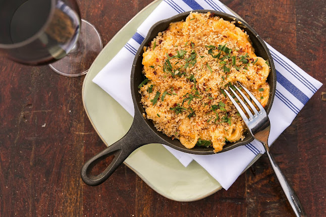 Day Trip: 4 Restaurants Worth a Drive From San Diego - Zagat