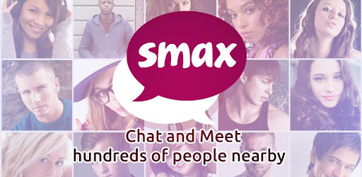 Smax Rencontre Avis. Smax rencontre pc | Resonate Designs