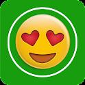 Imagenes de Amor para Whatsapp icon