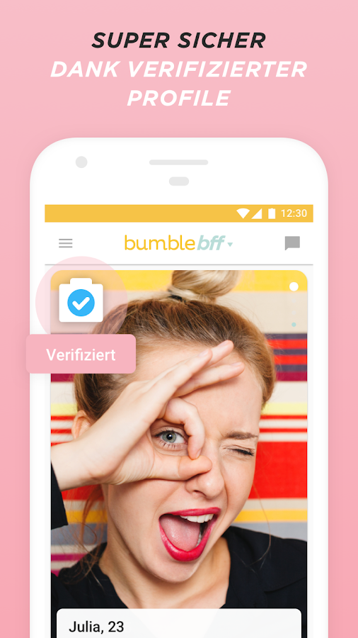 bumble dating app australia pty