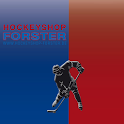 Hockeyshop-Forster icon