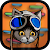 Querly\'s Cat: Kratzbaum file APK for Gaming PC/PS3/PS4 Smart TV