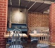Hudson Cafe photo 40
