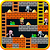 Classical Lode Runner file APK for Gaming PC/PS3/PS4 Smart TV