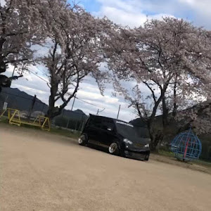 ムーヴ L150S L150sのカスタム事例画像 TAKUNSYO★さんの2020年04月07日23:30の投稿