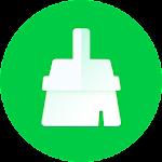 Pop Clean - Easy & Fast phone optimize application Apk