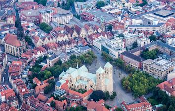 Münster.png