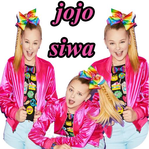 All Songs of Jojo Siwa 2018