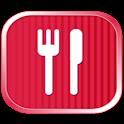 Servizi mensa icon