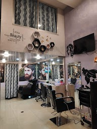 Salon Xchange photo 7
