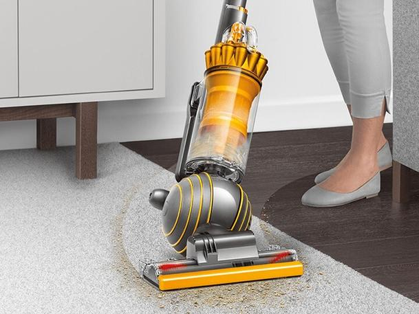 Best Upright Vacuums Coupons & Reviews - May 2021