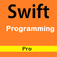 Learn Swift Programming Pro icon