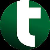 Tabayyun News