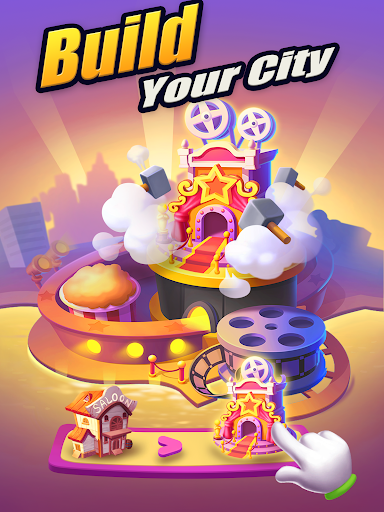 Piggy GO - Clash of Coin modavailable screenshots 17