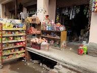 Krishna General store photo 1