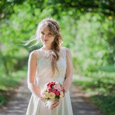 Wedding photographer Yuriy Karpov (yuriikarpov). Photo of 01.11.2016