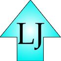 Scrapple icon