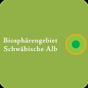 BiosphärengebietSchwäbischeAlb
