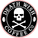 Death Wish Coffee Company icon