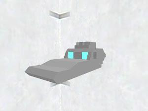 軽装甲戦闘車
