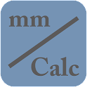 MilliCalc icon
