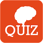 World Flags – Quiz Game icon
