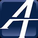 Applied Ballistics icon