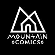 Mountain Comics