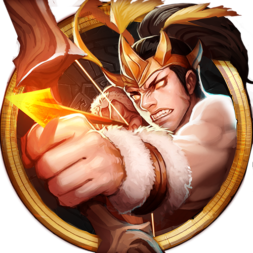 League of Masters : Legend PvP MOBA Battle file APK for Gaming PC/PS3/PS4 Smart TV